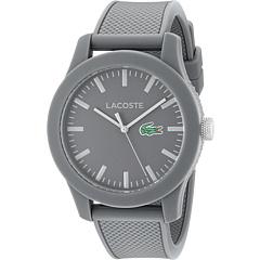 שעון Lacoste לגבר -  2010767-12.12