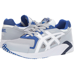 Onitsuka Tiger Gel-DS Trainer® OG
