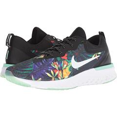 Nike Odyssey React GPX RS