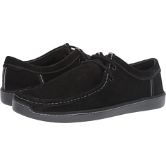 Hush Puppies Toby Oxford