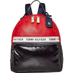 Tommy Hilfiger Julia Dome Backpack