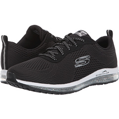 SKECHERS Skech - Air Element - Sparkle Ave