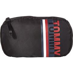 Tommy Hilfiger Edith Belt Bag