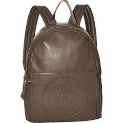 Tommy Hilfiger Virden Dome Backpack