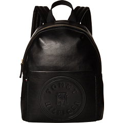 Tommy Hilfiger Virden Dome Backpack