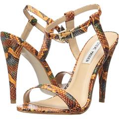 Steve Madden Carmelina Heeled Sandal