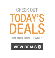 Check out Today's Daily Deals