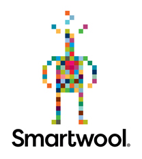 Image result for SMARTWOOL