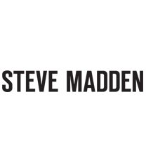 About Steve Madden