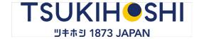 Tsukihoshi Kids Logo