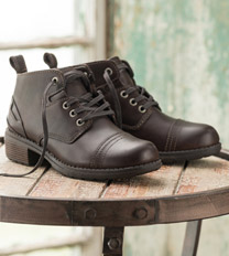 The Goal Has Always Been To Craft Classic Casual And Contemporary Styles For Both Men Women Eastland Shoes Have Made American