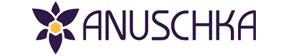 Anuschka Handbags Logo