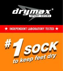 Drymax Sport