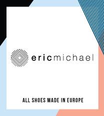 Eric Michael
