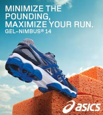 about asics