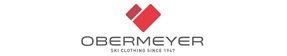 Obermeyer Kids Logo