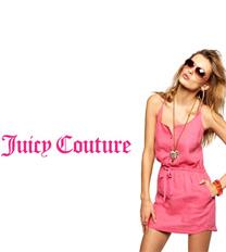 sale uk 4d1eb 2947d juicy couture online sale - blogquerotrabalhar.com c390099d9