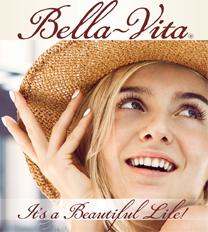 Bella-Vita