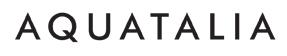 Aquatalia Logo