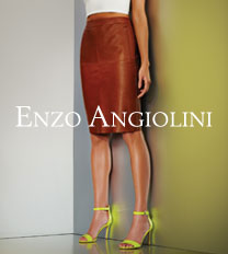 enzo shoes