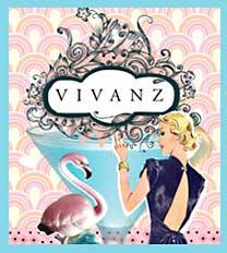 Vivanz