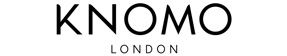 KNOMO London Logo