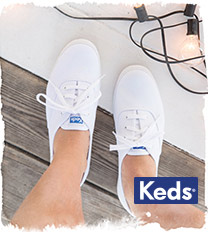 241c456969f14 keds shoes Sale