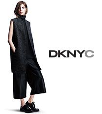 DKNYC