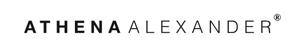 Athena Alexander Logo