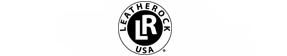 Leatherock