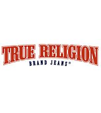 True Religion Kids