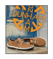 Dunham