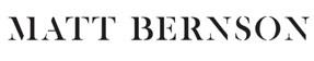 Matt Bernson Logo