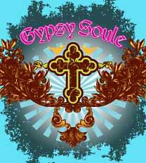 Gypsy Soule
