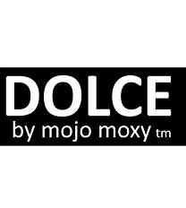 DOLCE by Mojo Moxy