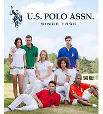 雪地靴$10! 保暖外套$29.99! U.S. POLO ASSN.达80% OFF!