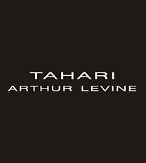 Tahari by ASL Plus