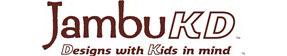 Jambu Kids Logo