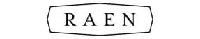 RAEN Optics Logo