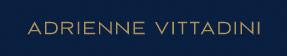 Adrienne Vittadini Logo