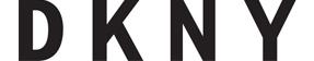 DKNY Intimates Logo