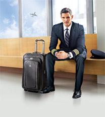 travelpro - Travel Pro Luggage
