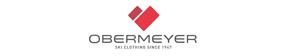 Obermeyer Logo