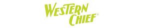 Western Chief