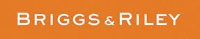 Briggs & Riley Logo