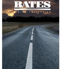 Bates Riding Collection