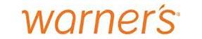 Warner's Logo