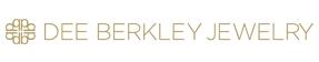 Dee Berkley Logo