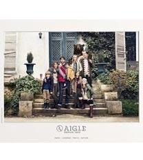 AIGLE Kids