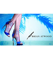 B Brian Atwood